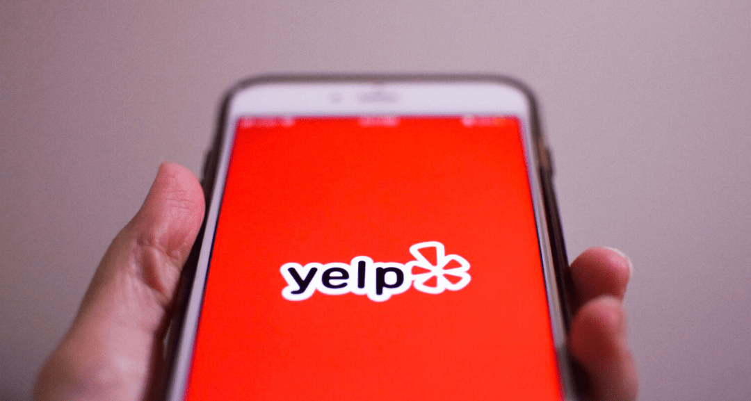 How to Respond to Yelp Reviews: COMPLETE GUIDE + Templates