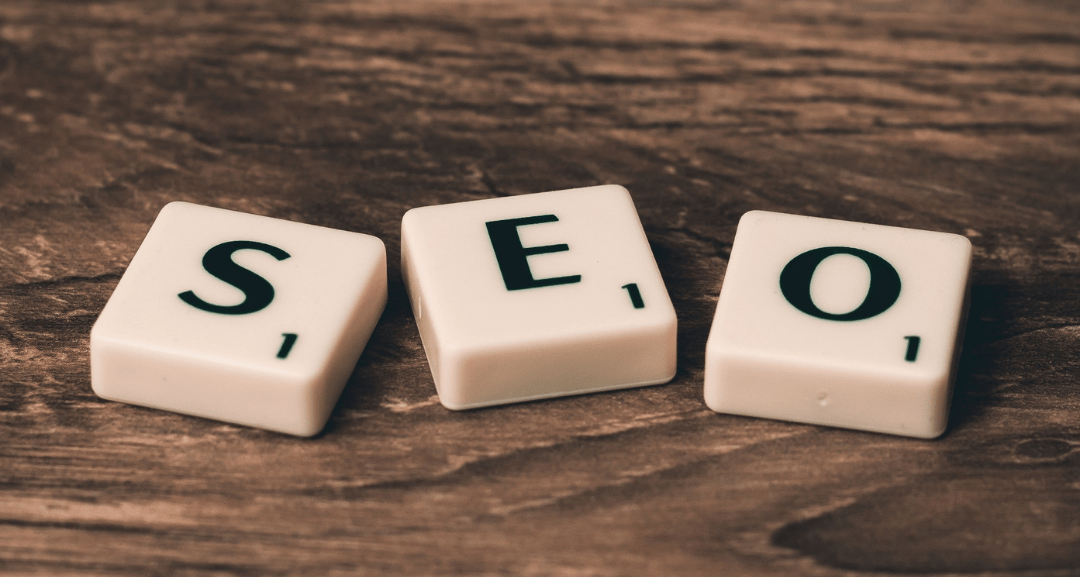 Attorney SEO: How to Boost It Yourself in 8 Simple Steps