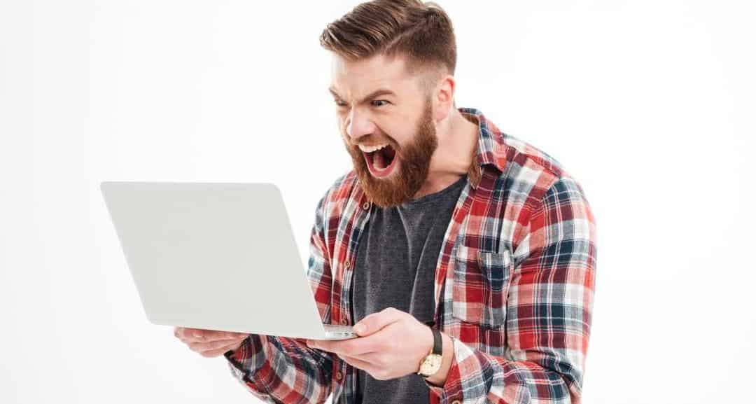 Bad Reviews: Surprisingly Effective Ways to Survive Them