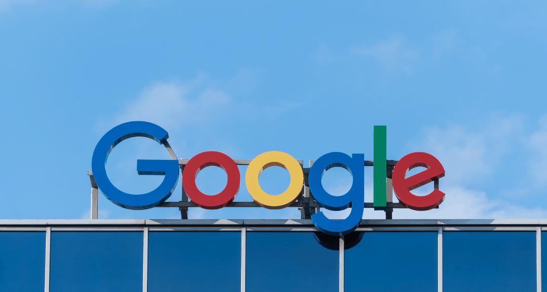 Answered: How Do I Claim a Google Business Listing?
