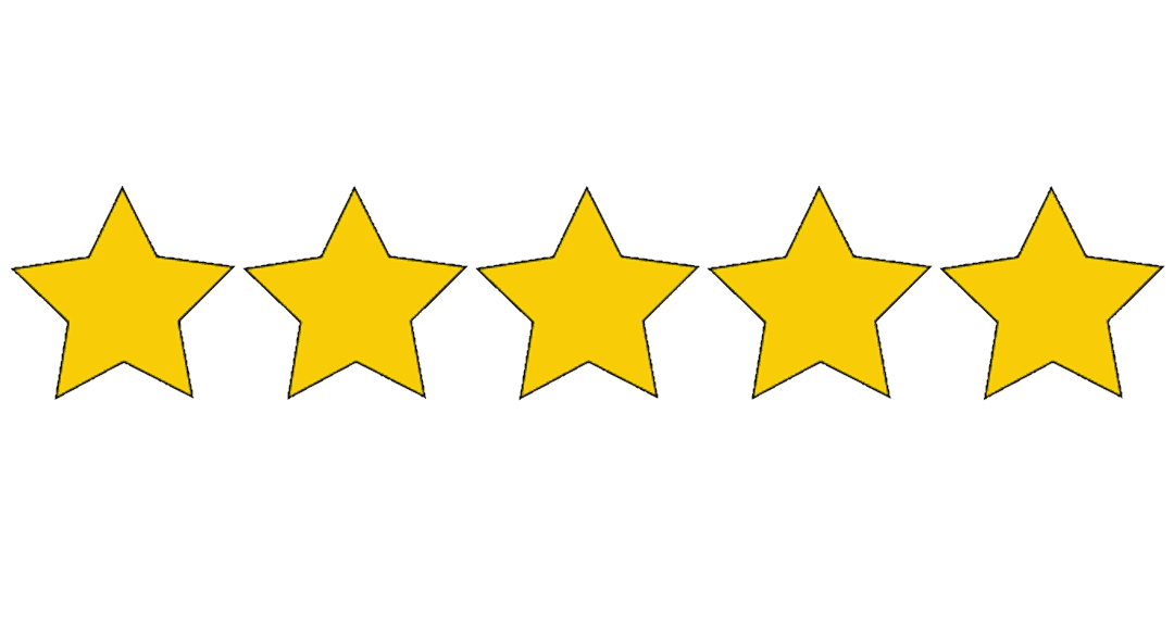 Customer Reviews (How to Get Positive Reviews)