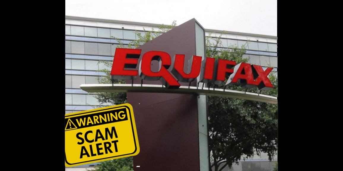 Guess How Many Yelp Stars Equifax Has