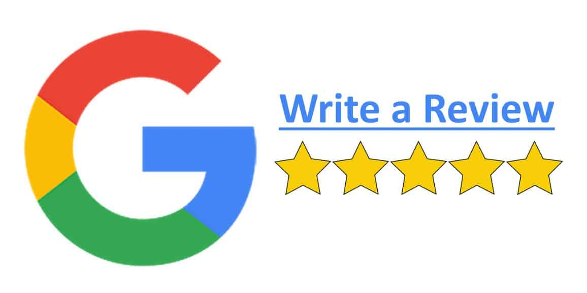 How to Get a Google Review Link (The Right Way)
