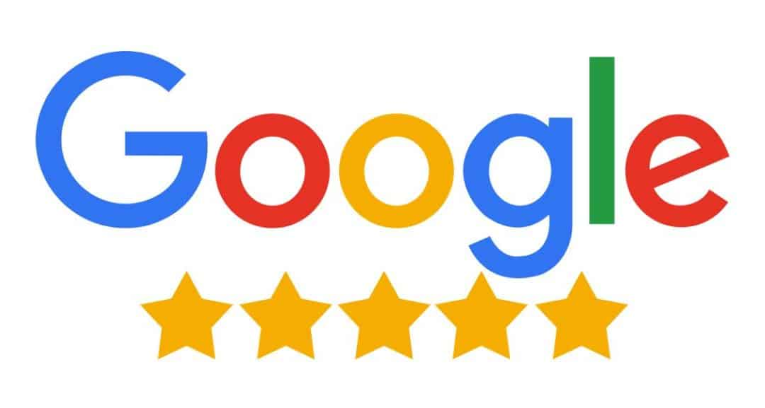 How to Get Google Reviews: The Ultimate Guide (2019 Edition)
