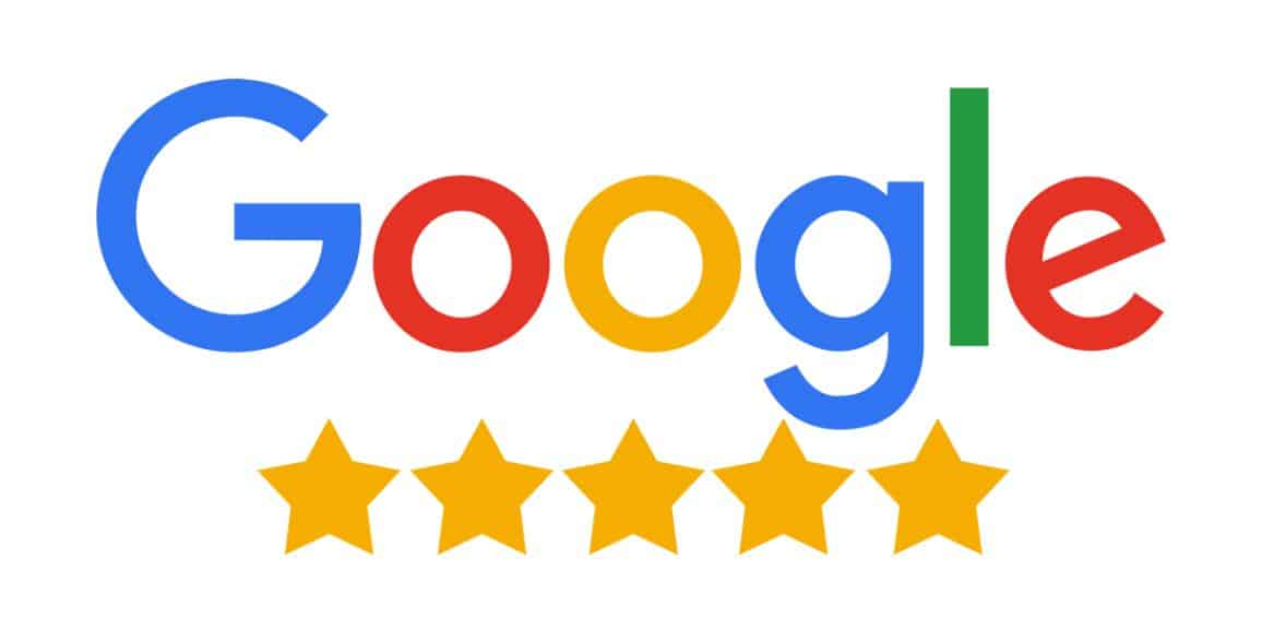 5 Star Google Reviews Made Easy (And Effective)