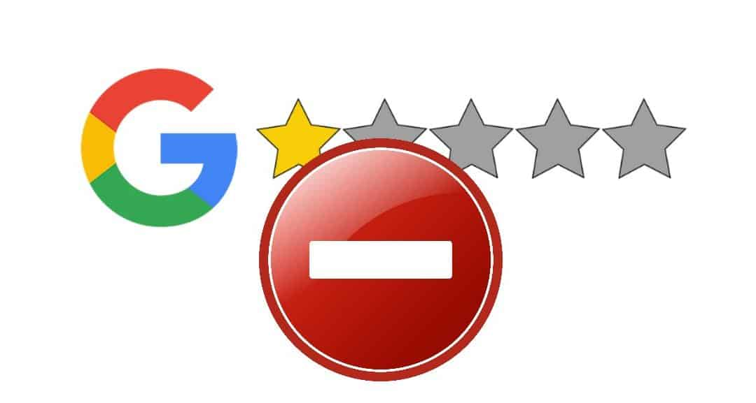 How to Delete a Google Review (The Quickest, Surest Way)