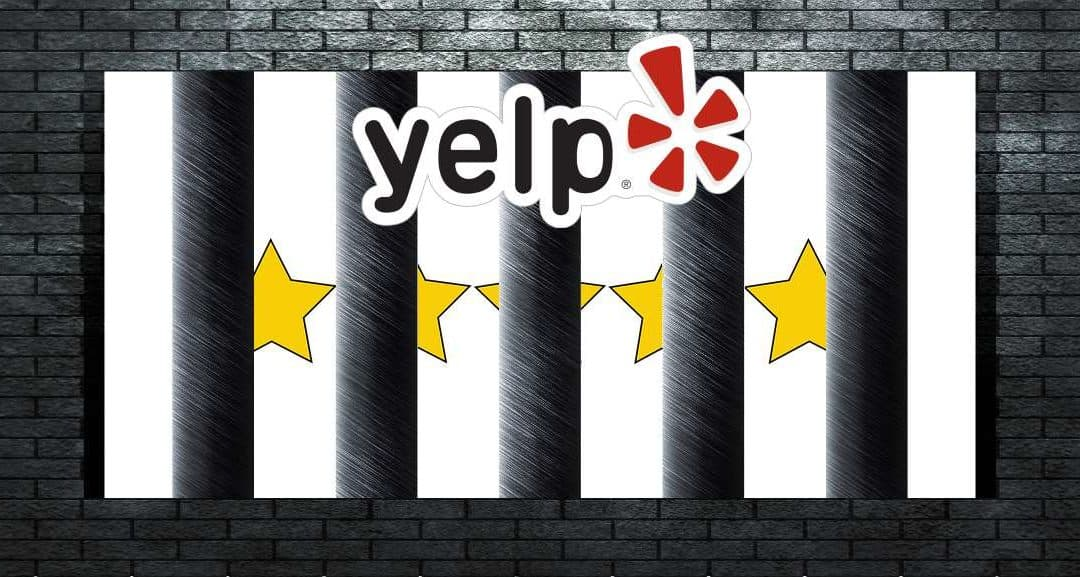 "Yelp Reviews ""Not Recommended?"" Here's How to Unfilter Them"