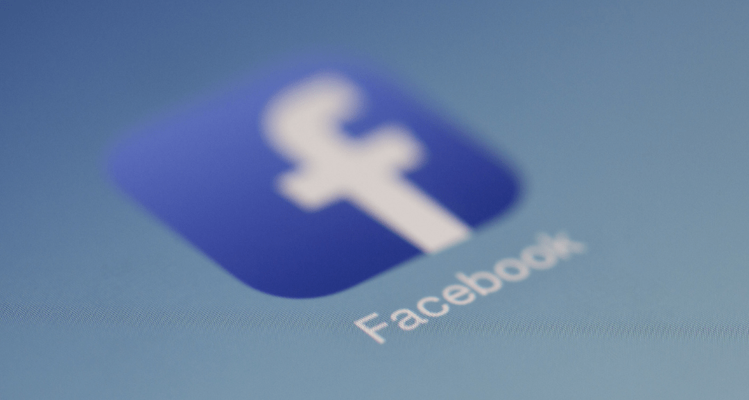 How to Optimize Your Facebook Page to Get More Sales