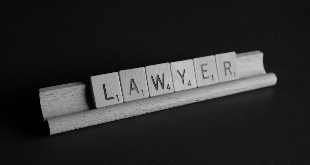 Is Lawyer PPC Too Expensive? Maybe – Or Maybe Not