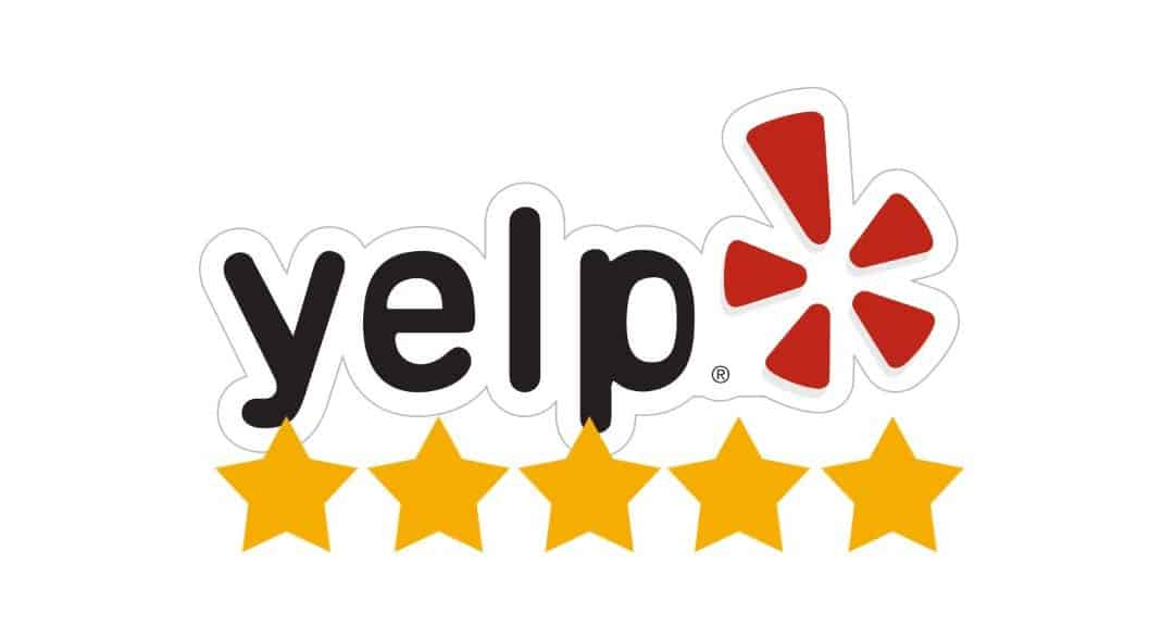 How to Get 5 Star Yelp Reviews (Easy, Effective & FREE)