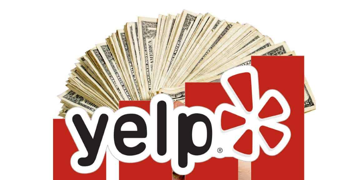 How Yelp Marketing Increases Sales
