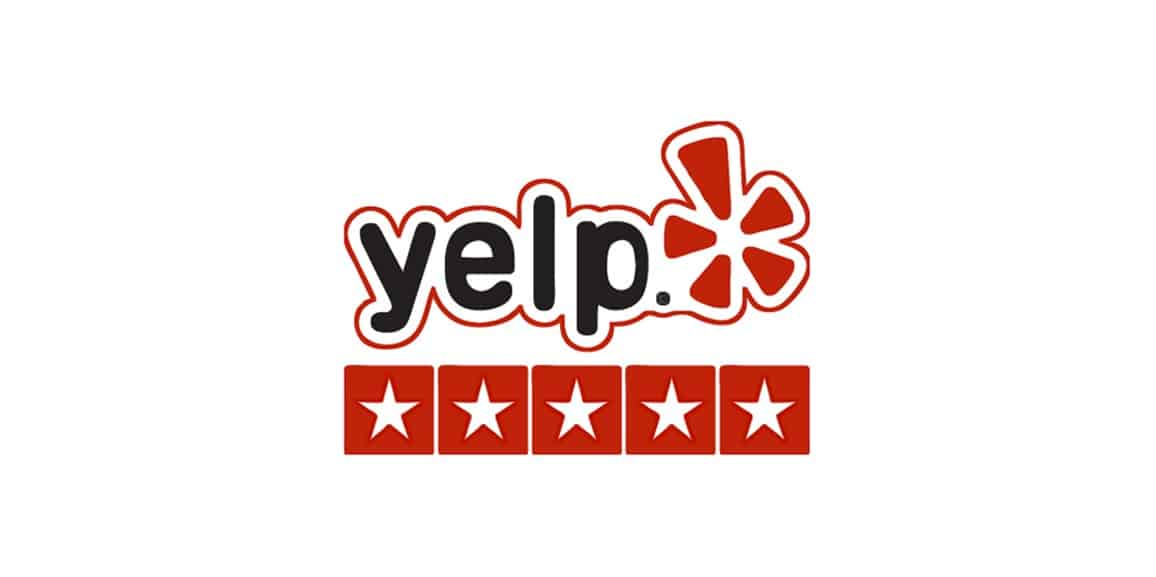 How to Improve Yelp Reviews